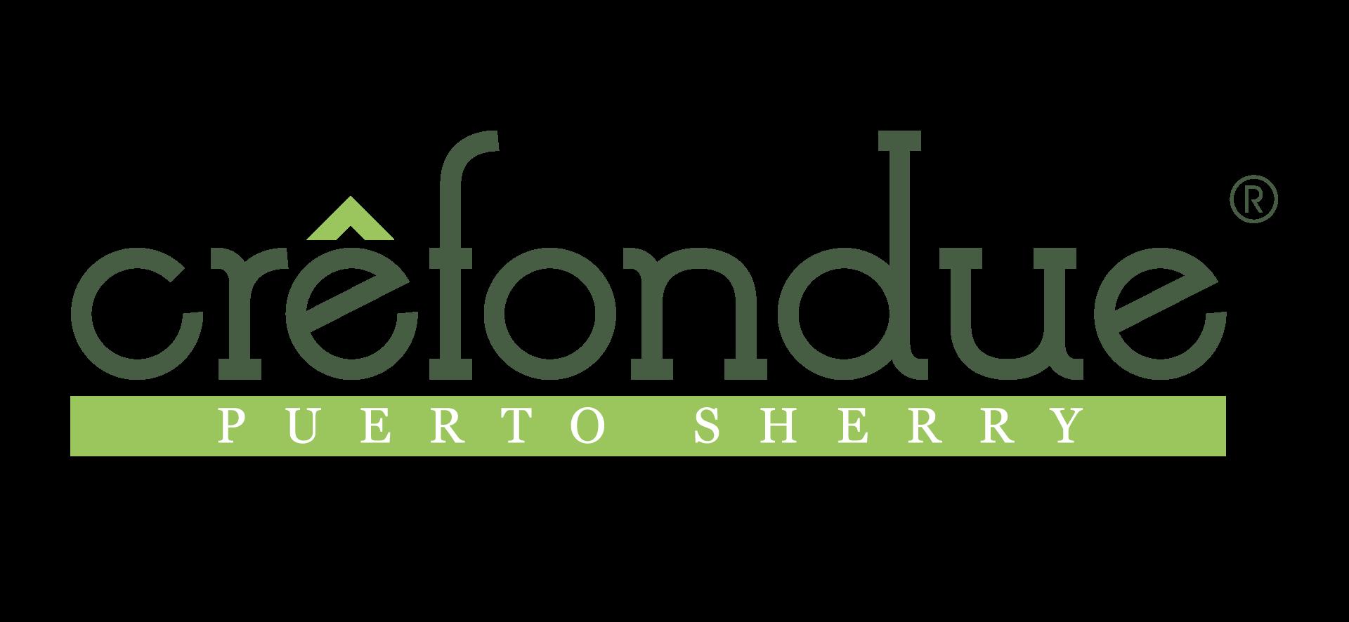 Crefondue Puerto Sherry